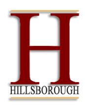 hillspixHSlogo.png