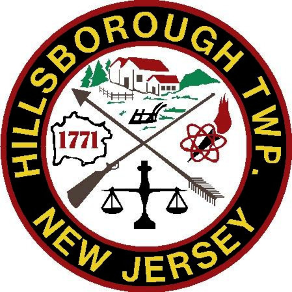 Hillsborough Township Launches Official Facebook Page
