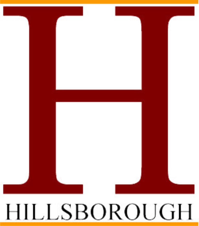 hillspixschoolslogo1 (1).png