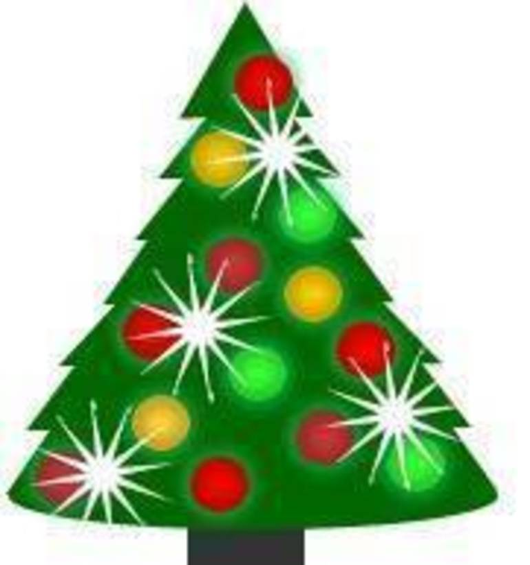 Hillsborough Residents Invited to Zoom In on Christmas Tree Lighting