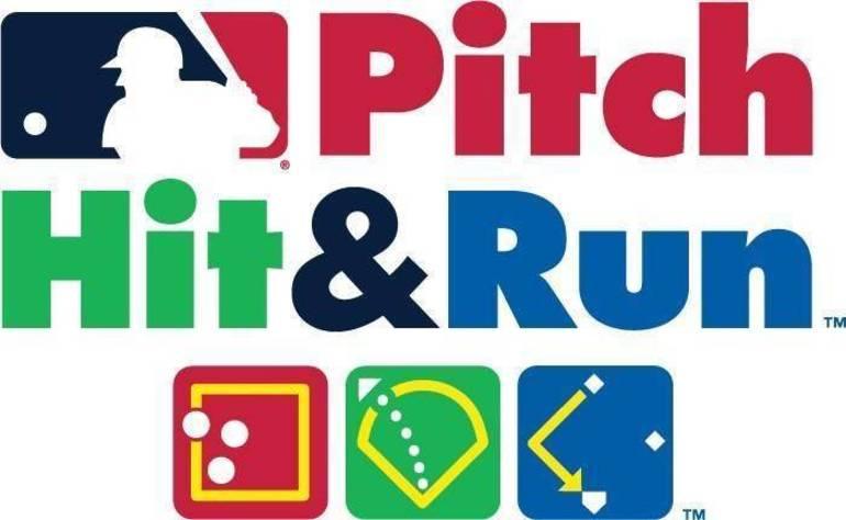 Hit & Run.jpg