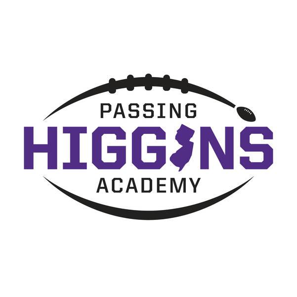 Higgins Passing Academy Logo Full (2).jpg