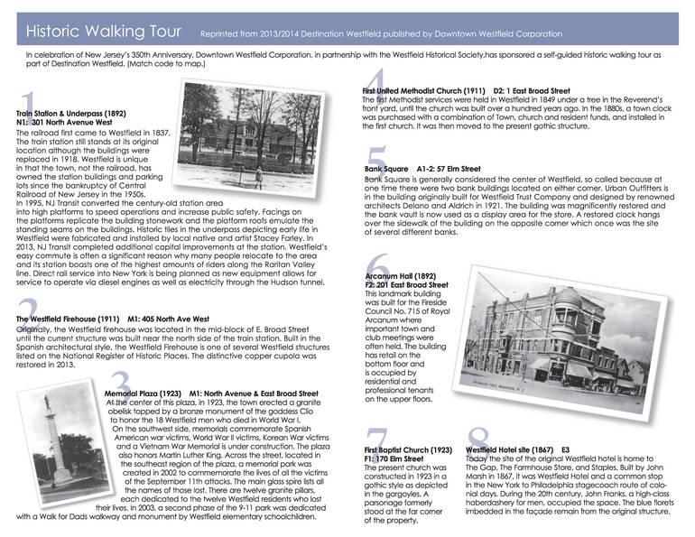 Historic Walking Tour Page 1.jpg
