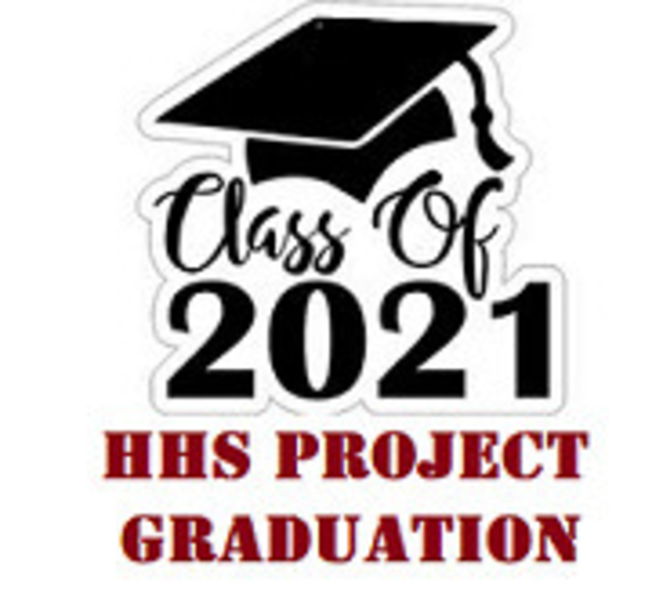 Best crop 7fe9fe172582a676cf5d hillspixhhsprojectgraduationlogo2021