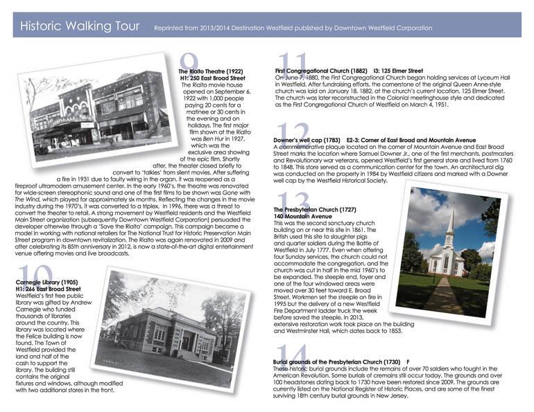 Historic Walking Tour Page 2.jpg