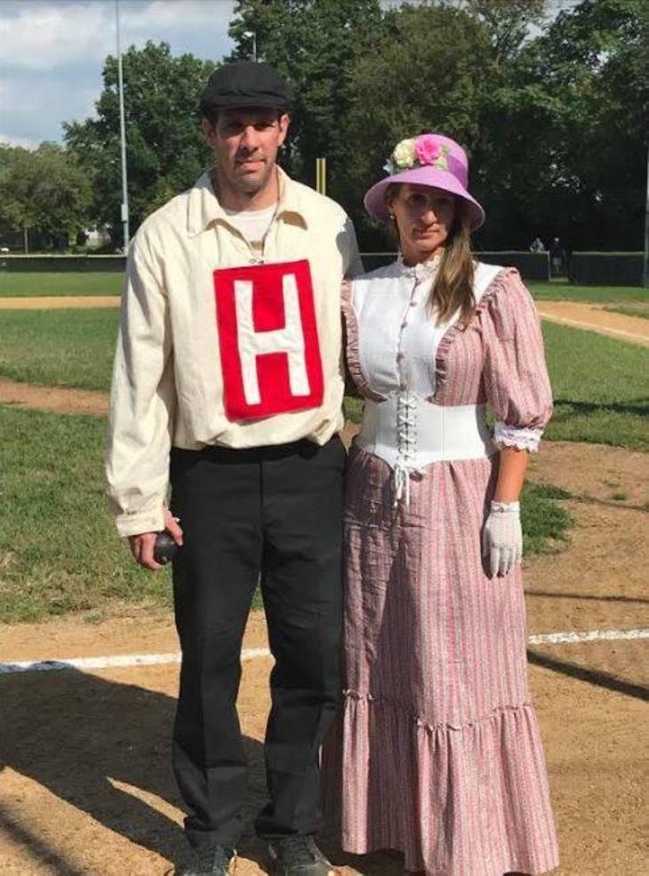 Historical Baseball Sept 2018 a.JPG
