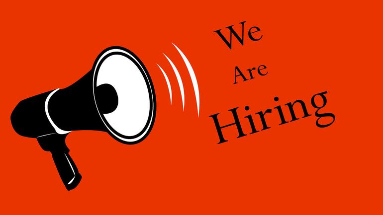hiring-2784704_1280.png