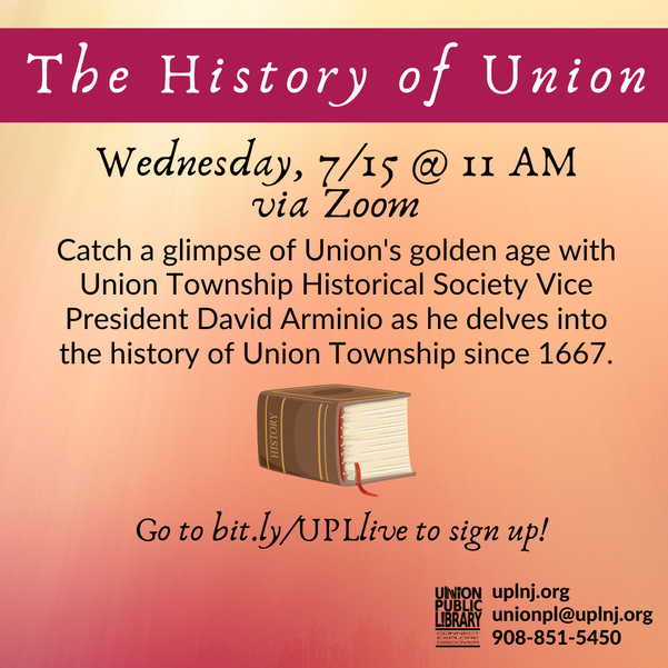 History of Union.png