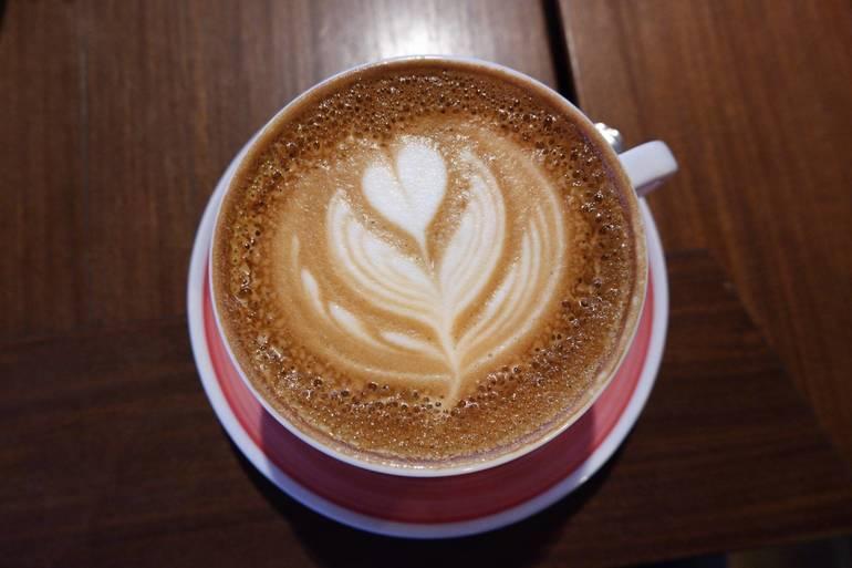 Best crop c0e4fdd417a76c785ef2 hillspixprimroseschoolcoffee