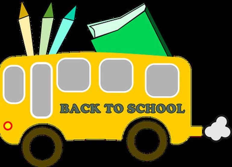 hillspixschoolbuscartoon.png