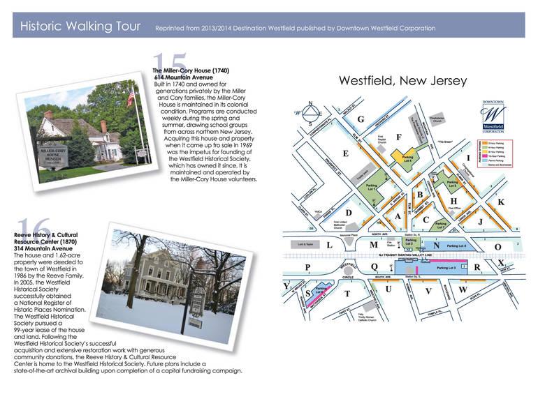 Historic Walking Tour Page 3.jpg
