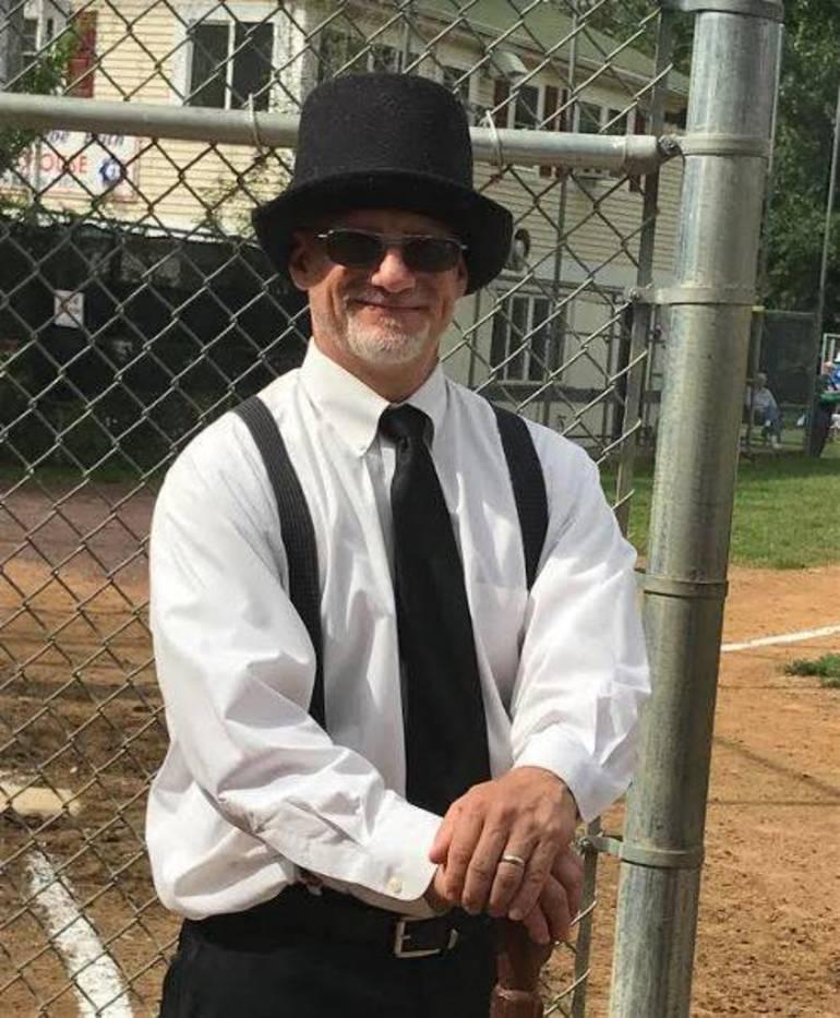 Historical Baseball Sept 2018 d.JPG