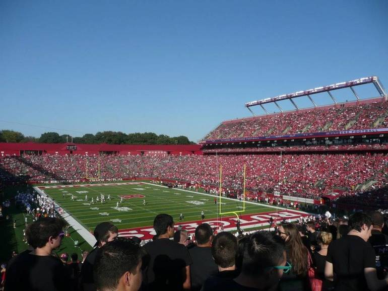 High_Point_Solutions_Stadium-Rutgers_University.jpg