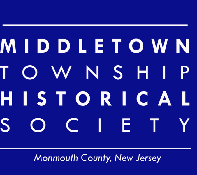 Middletown Township Historical Society: March Happenings