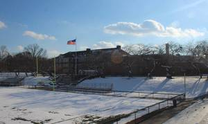 Carousel image 0d106327cf4752dd1fe7 high school dec 2017 snow