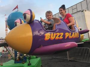 Carousel image 6a53a54f6dadc74b5bce hillspix2018rotaryfairday2buzzplane