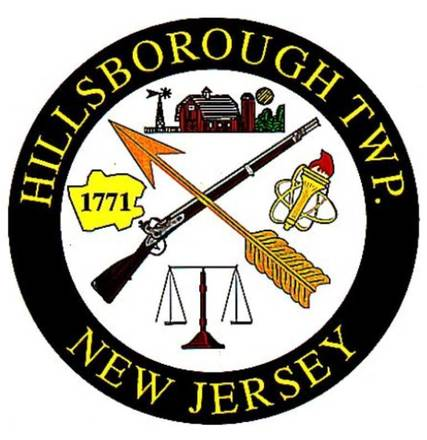 Top story 183c64c743dd3e66a4b6 hillsborough twp seal