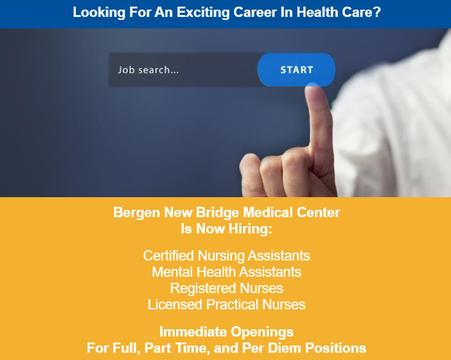 Top story 6024fcbf0cc2cdeb5536 hiring 1