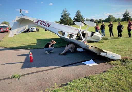 Top story d28c11d7a78a890dc524 hillspixplanecrashinvestigators