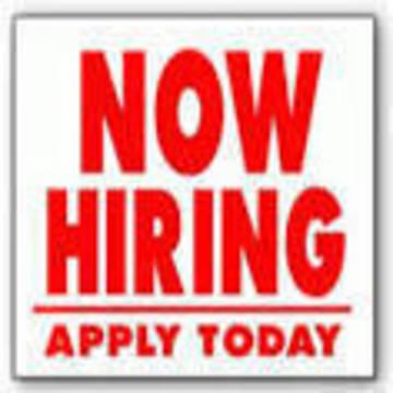 Top story d5b639744f2dffe25dbd hiring poster