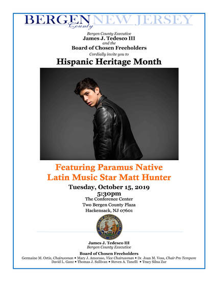 Top story f871ddf68dfb4f523576 hispanic heritage month   matt hunter promo