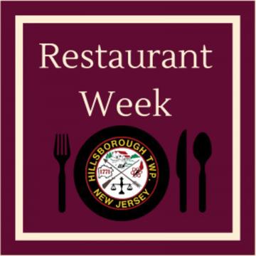 Top story fec881fd30474bffe423 hillspixrestaurantweek