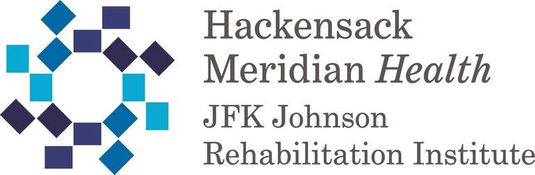 Grant for Pioneering Parkinson's Disease Treatment Awarded to Hackensack Meridian Health JFK Johnson Rehabilitation Institute