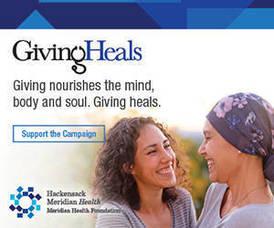 Carousel_image_a29609ab60305cae9aea_hmh-033-19-giving-heals-300x250-1