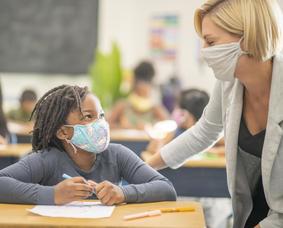 Hackensack Meridian Health is Hosting August 26, Informative Webinar for Back to School Health Concerns Regarding the Delta Variant. Registration is Open.