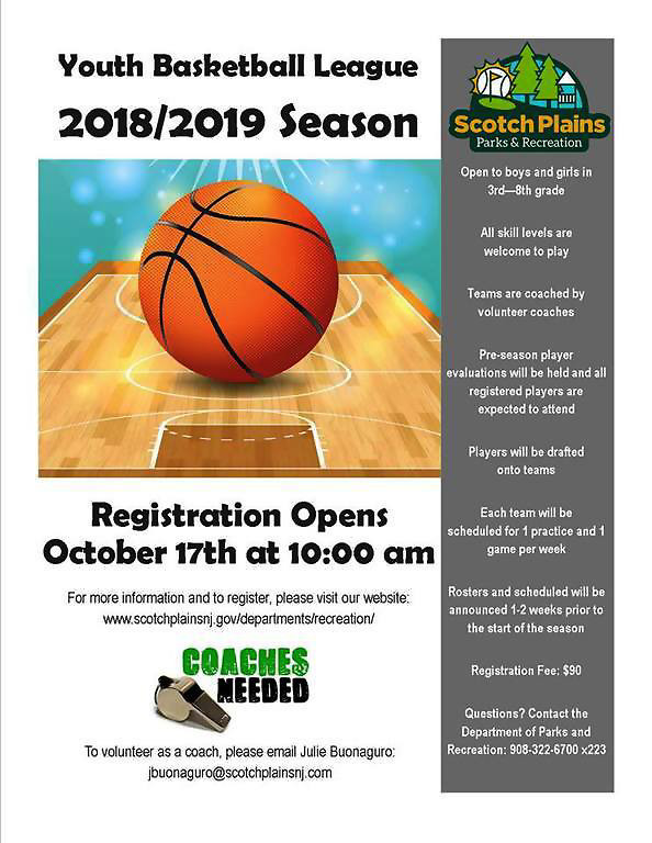 Hoops registration.png