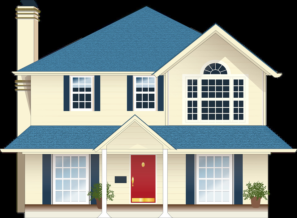 house-1429409_960_720.png