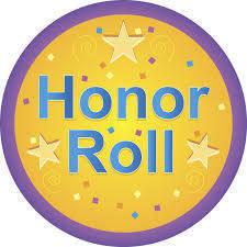 Honor Roll.jpg