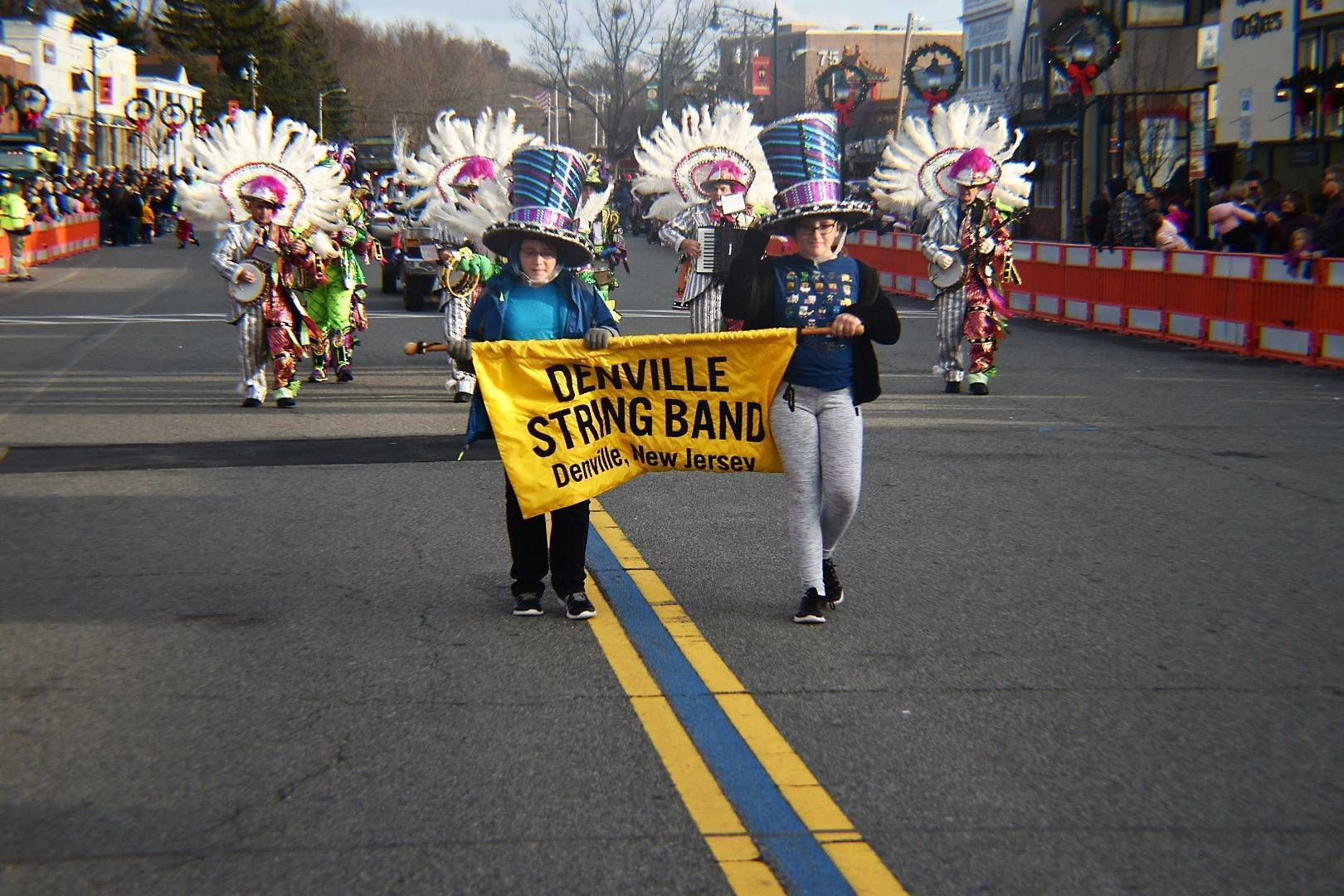 Holiday Parade 18.JPG