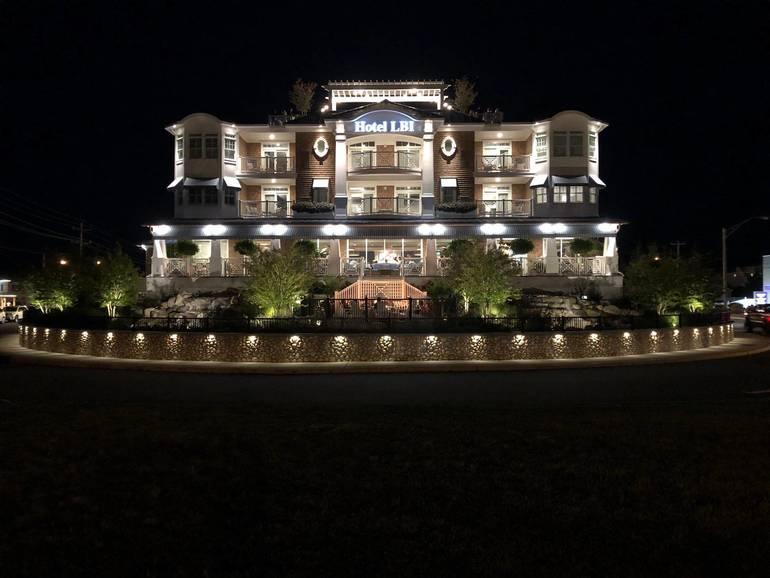 Hotel LBI.jpg
