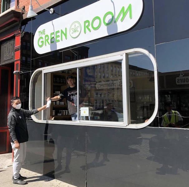 Hoboken Store with Window Slider.jpg