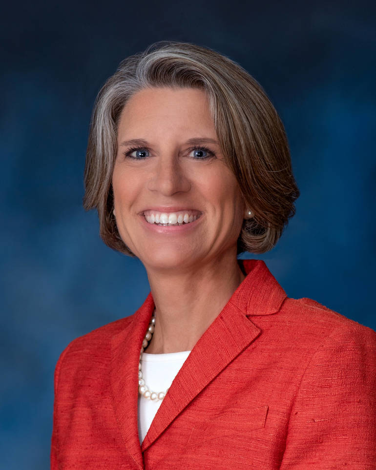 TAPinto Featured Franchisee: Hope White of TAPinto Montville