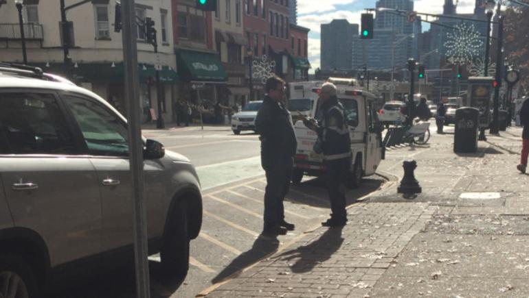 Hoboken Parking Utility.png