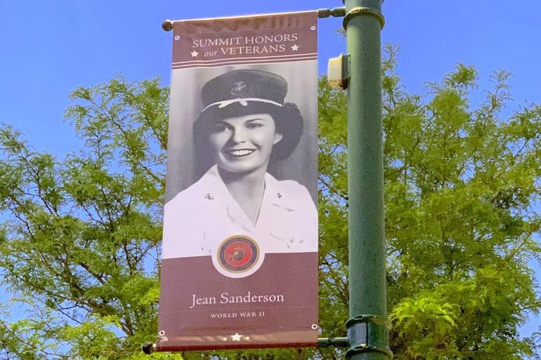 Hometown heros banner.jpg