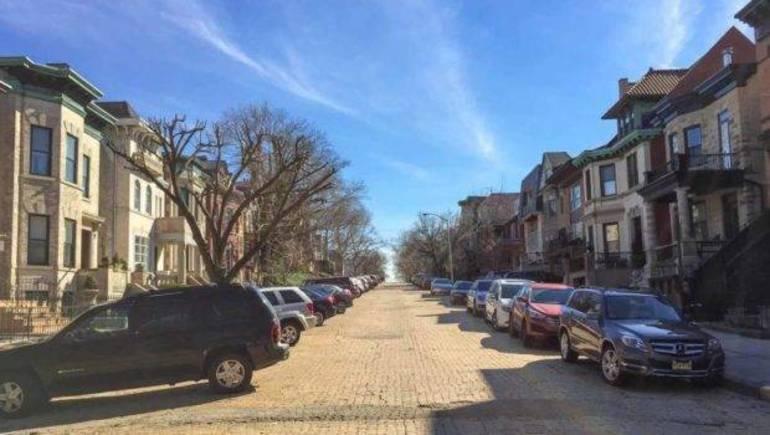 Hoboken Parking - Castle Point Terrace.jpg