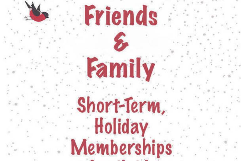 Holiday Temp Mbrship.png