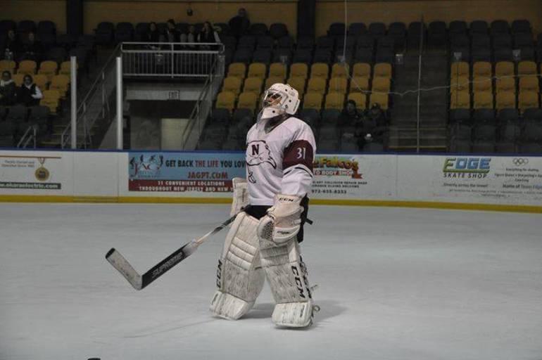 Hockey 2019 Dec 9 c.jpg