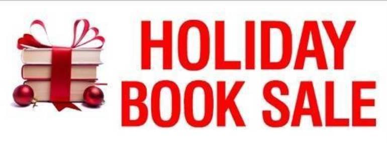 HolidayBookSale.jpg