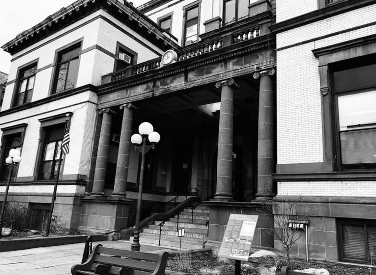 Hoboken City Hall.png