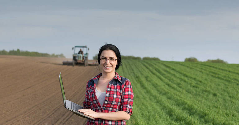 how-to-become-a-farmer-and-start-a-career-in-agriculture-2-1.jpg