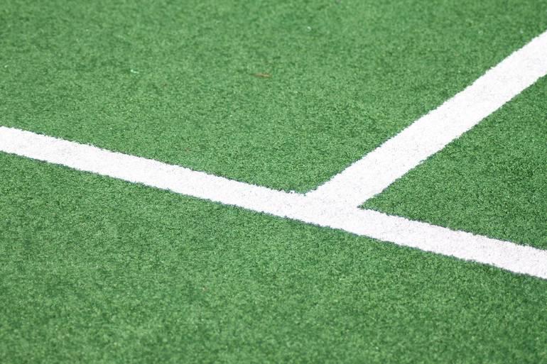 hockey-2330582_1920.jpg