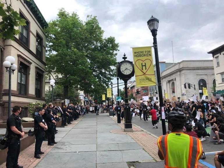 Hoboken Rally for Racial Justice 8.jpg