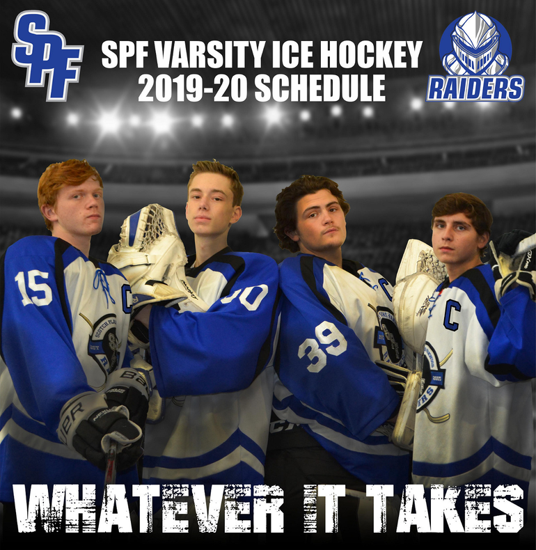 Hockey poster 2019-2020 top.png
