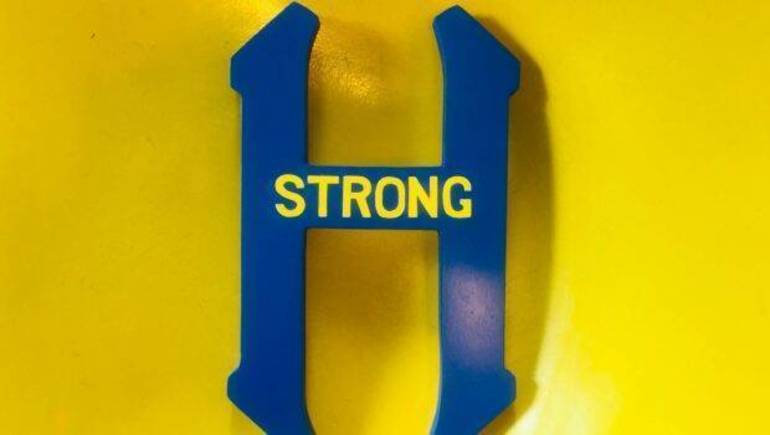 Hoboken Strong.jpg