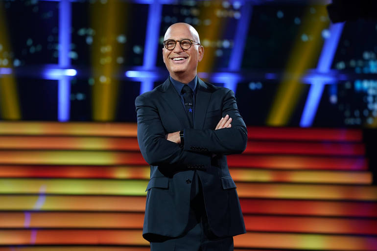 Howie Mandel Hi-Res Photo_Credit-NBC.jpg