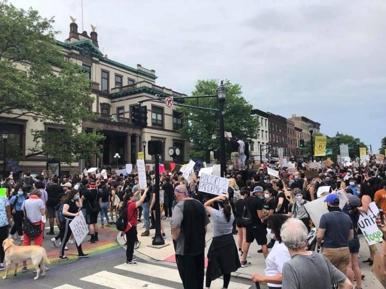 Hoboken Rally for Racial Justice.jpg
